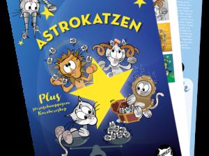 astrokatzen-kalender