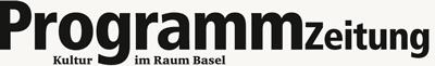 ProgrammZeitung_logo