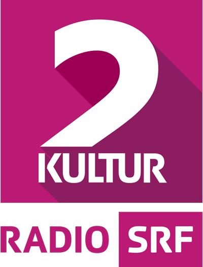 srf_radio_kultur_logo