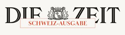 die_zeit_logo